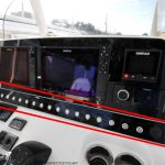 Bocatech-Switches-Installed-Acrylic-Dash-Florida-Boats