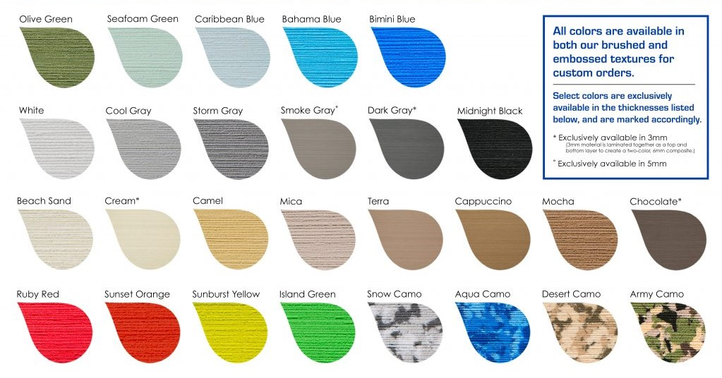 03-17-Website-New-Color-Swatches-Large-PRINT-1-1024x705-1
