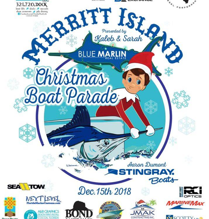 Merritt-Island-Boat-Parade-Sponsor-List-2018