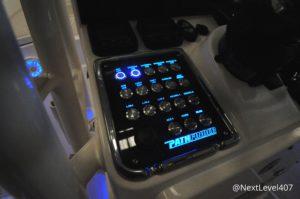 2015-Pathfinder-2400-cnc-backlit-switch-panel